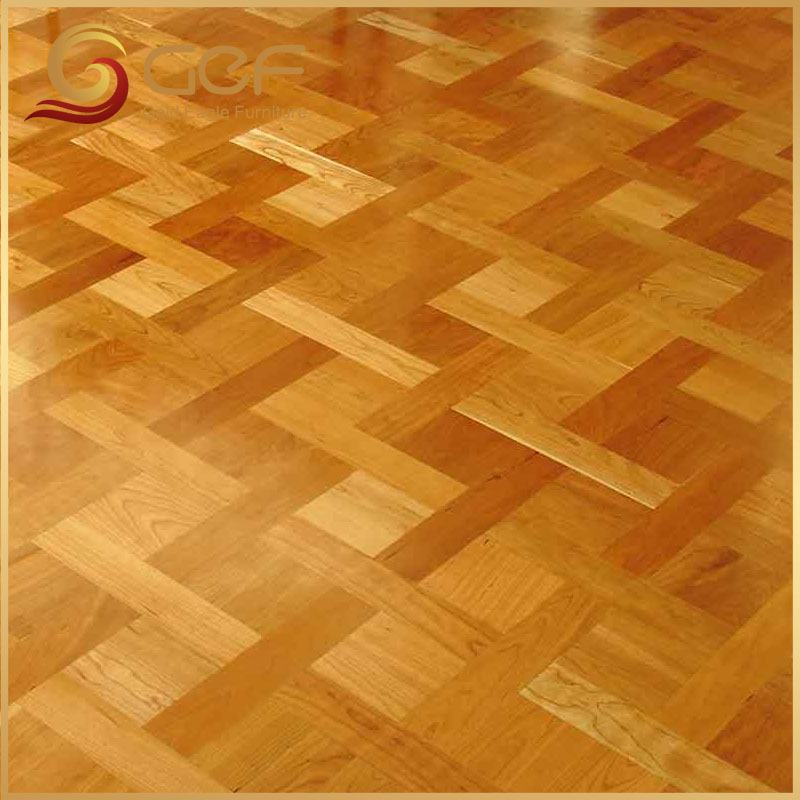 Parquet hardwood flooring suppliers floor matttroy for Flooring manufacturers