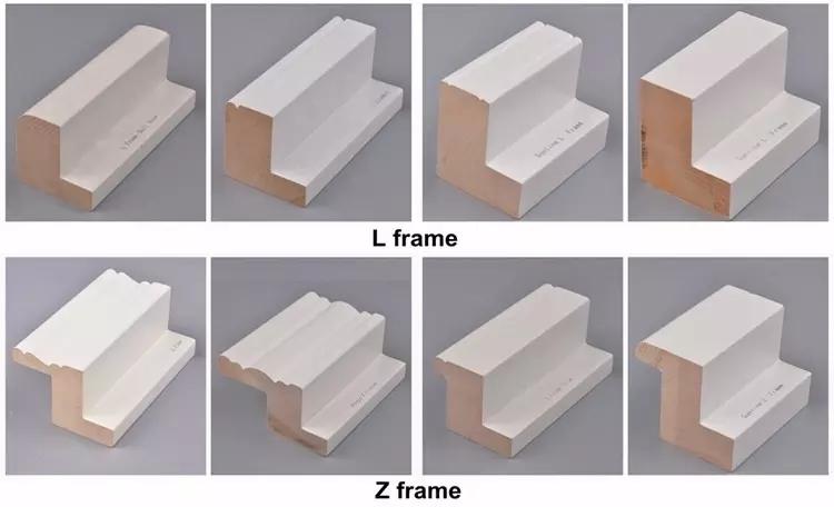 Sonne Licht Einstellung Linde 63,5mm Jalousie Fenster Plantage Auslöser