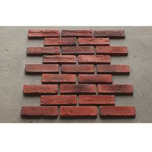 Best products exterior interior faux wall decorative wall cladding artificial facing brick