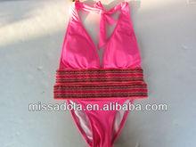 Mini micro bikini swimwear