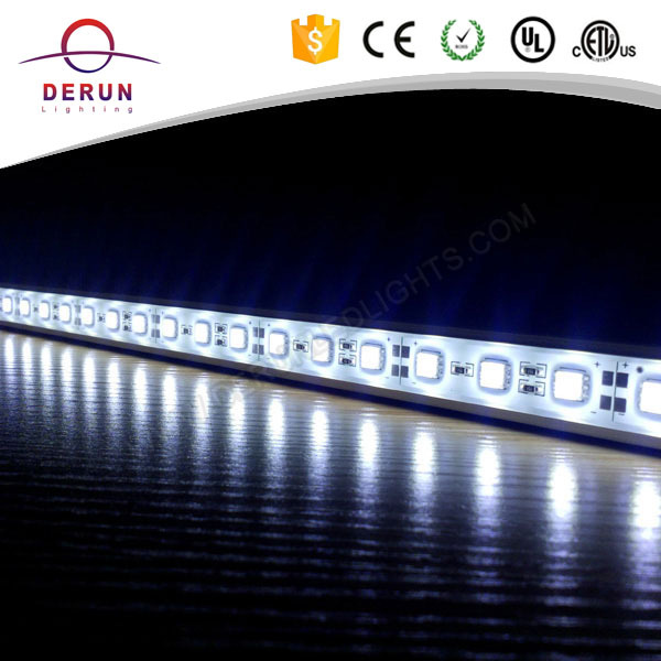 Smd 5050 3014 2835 12 Volt Led Strip Lighting,Waterproof Indoor ...