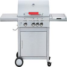 KL-J6800 Nieuwe outdoor <span class=keywords><strong>bbq</strong></span> <span class=keywords><strong>bbq</strong></span> gas grill outdoor