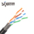 SIPU Wholesale price CCA+CCS waterproof cat5 ethernet wholesale good price utp cat5e outdoor cable