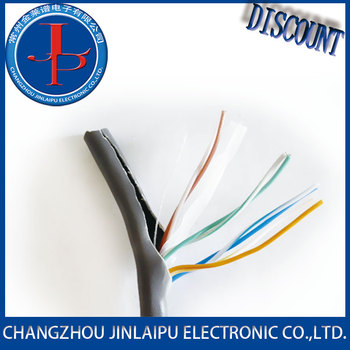 Changzhou Jinpu Rj46 Ethernet Cable Extender With Cheap Price - Buy ...