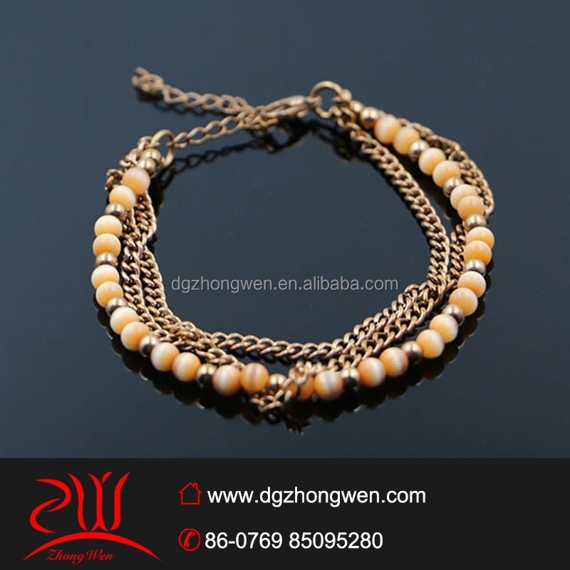New Expensive Beads, Expensive Beads Suppliers and Manufacturers at  BU16