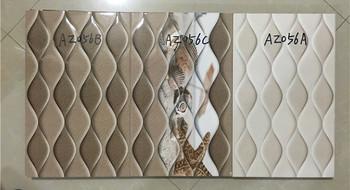 House Front Wall Tiles Design Wall Tiles Bangladesh Buy Wall