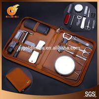 Zippered bag 10pcs Special Gift Items For Men