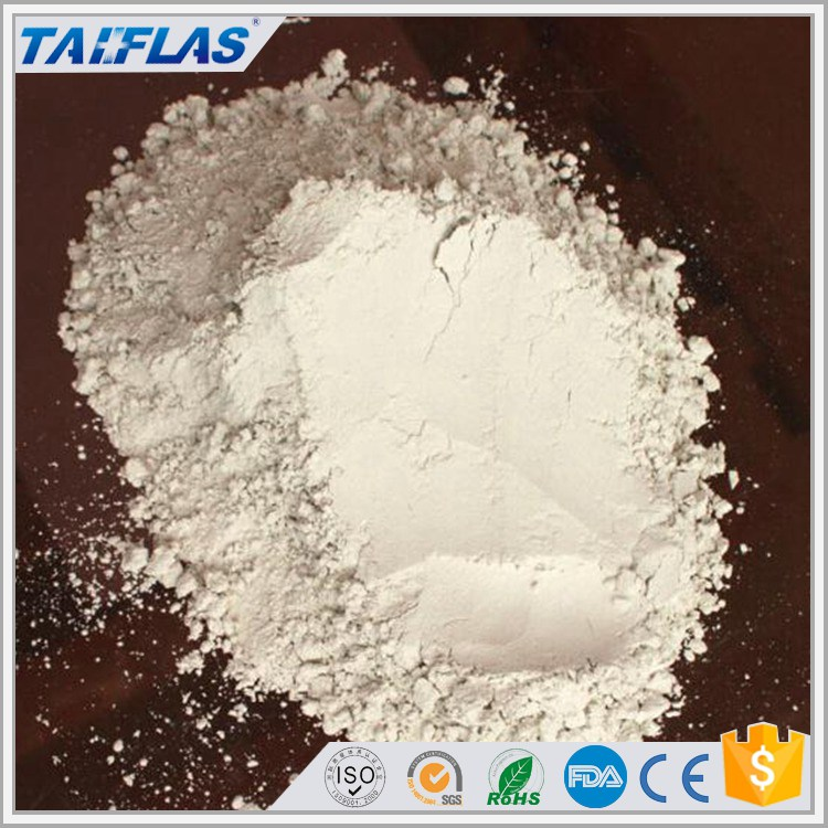 low refractive index coating material silicon dioxide powder price