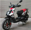 New 1500w high power moto electrica 72v chinese motorcycles for adults