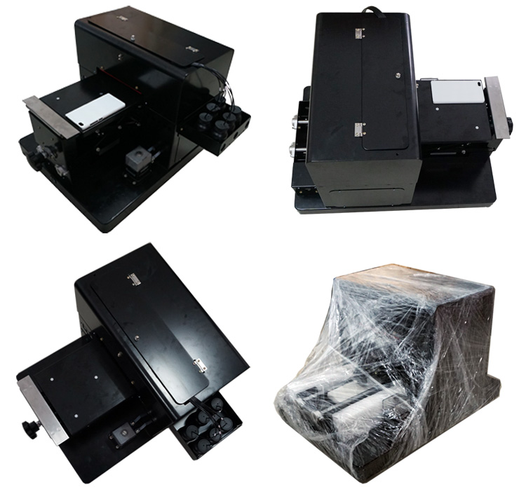 Pvc Business Card Printing Machine For Sale,Bank Card Printer,Name ...