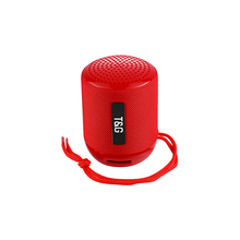 Baru Portable Outdoor Indoor Kain <span class=keywords><strong>Speaker</strong></span> Stand dengan Tali Nirkabel Subwoofer <span class=keywords><strong>Speaker</strong></span>