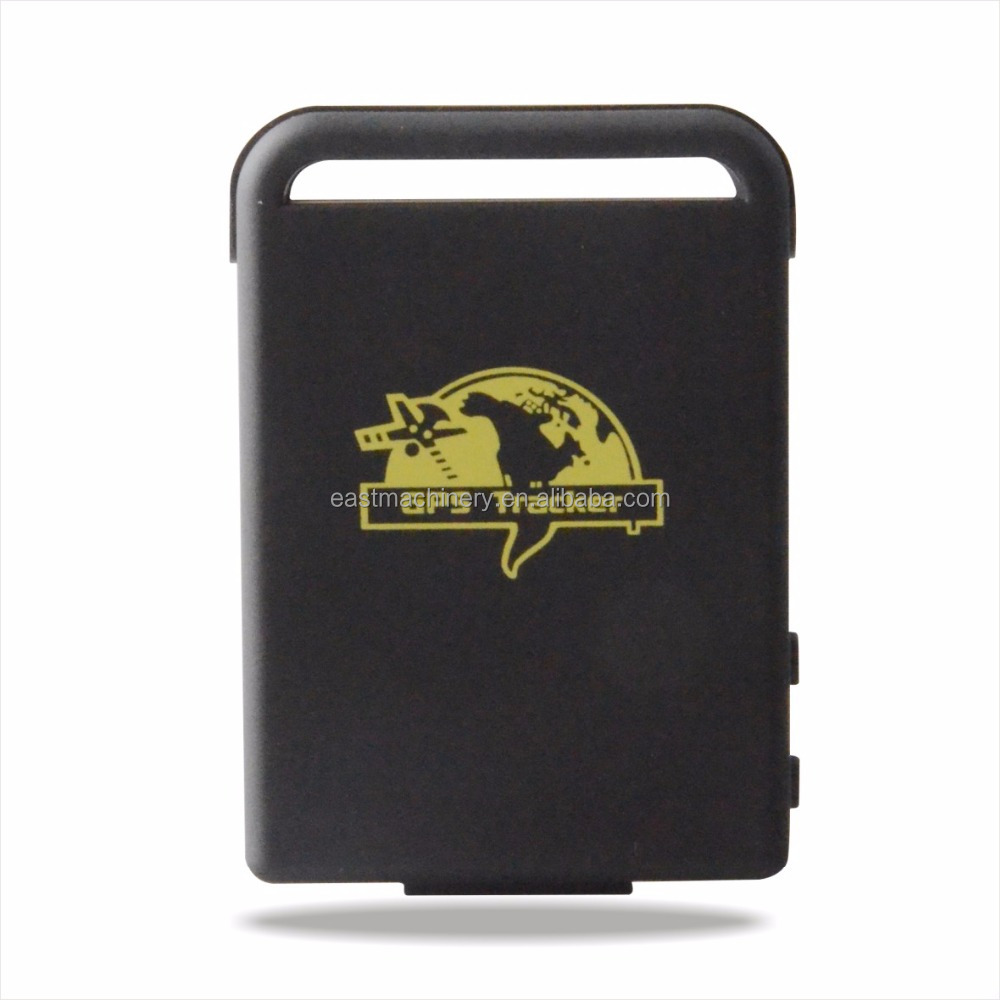 Gps For Cars Pakistan besides Mini Tracker Gps in addition Wholesale Mini Track in addition Human Gps Tracking Device With Waterproof 60472830689 together with 157294175. on smallest gps tracking device for cars
