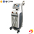 pain free permanent hair removal 808nm diode laser machine