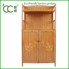 Bamboo Kitchen Cabinet Doors, Bamboo Kitchen Cabinet Doors ...