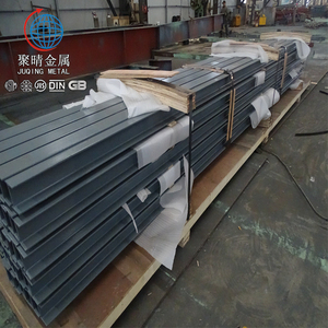 Wholesale High Quality Paint Universal Used Steel H Beams For Sale