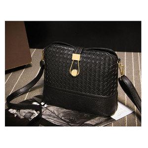 0439b8a8a8 China fashionable side bags wholesale 🇨🇳 - Alibaba