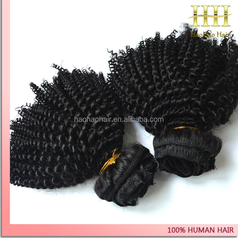 Best services the most popular top grade and quality hair extensions children