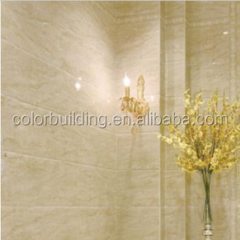 Wall Tiles Scenery Ceramic Tile Dealers Ceramic Tile Dealers Buy