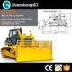 Shantui SD22R Sanitation Bulldozers dozer for sale