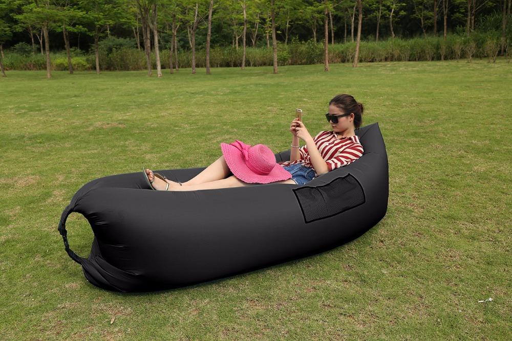 super sacs de f ves promotion achetez des super sacs de f ves promotionnels sur. Black Bedroom Furniture Sets. Home Design Ideas