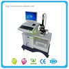 MY-B041B New Hospital Veterinary Sperm Analysis Machine with Trolley