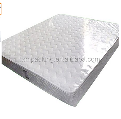 bed couch cover or moving mattress for covers bugs lowes fresh plastic