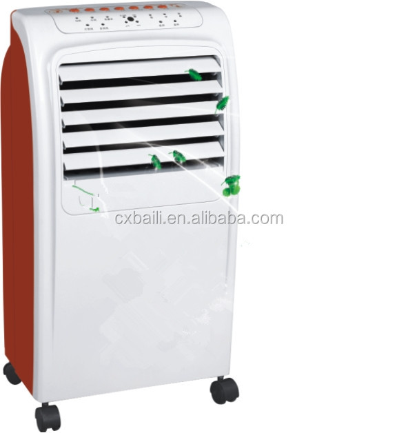 2017 mini room air cooler for sale