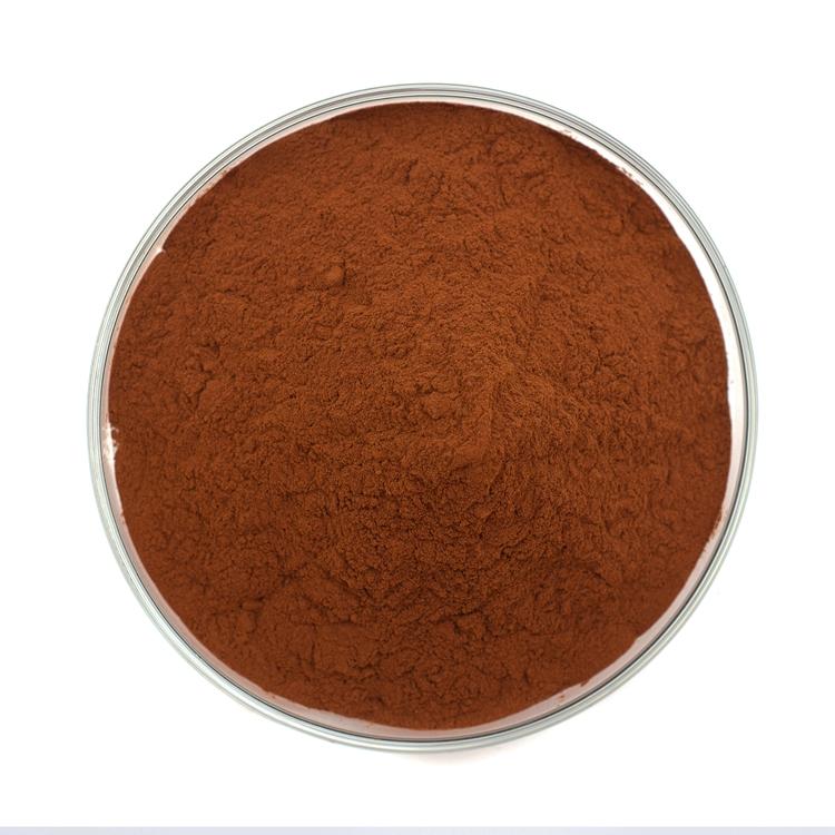 Wide Product Grape Seeds Grape Seed Extract 60% OPC Oligomer UV