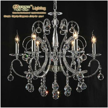 China lighting low cost crystal chandeliers pevail in indiacontact china lighting low cost crystal chandeliers pevail in india contact us now to get latest aloadofball Images