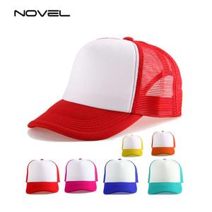 b5c2bc0a71f China Hats 10