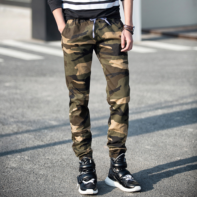 Find great deals on eBay for camo jogger pants. Shop with confidence.