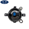 4116100XG47XA High Quality Left Front Fog Lamp Assembly For Great wall M4