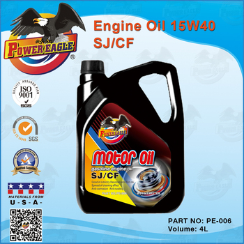 4l sj cf 20w50 motor oil buy semi synthetic engine oil for Does motor oil expire