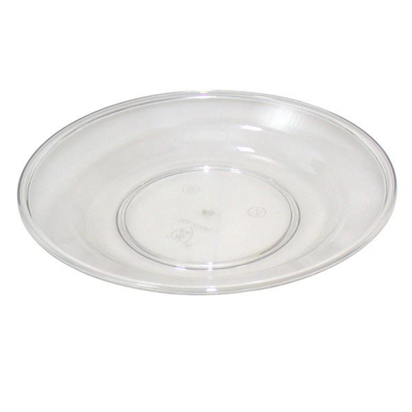 sc 1 st  Alibaba & Transparent Plastic Plates Wholesale Plastic Plate Suppliers - Alibaba