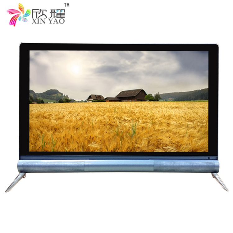 factory suplly cheap price led tv deals 24 32 inch led tvs