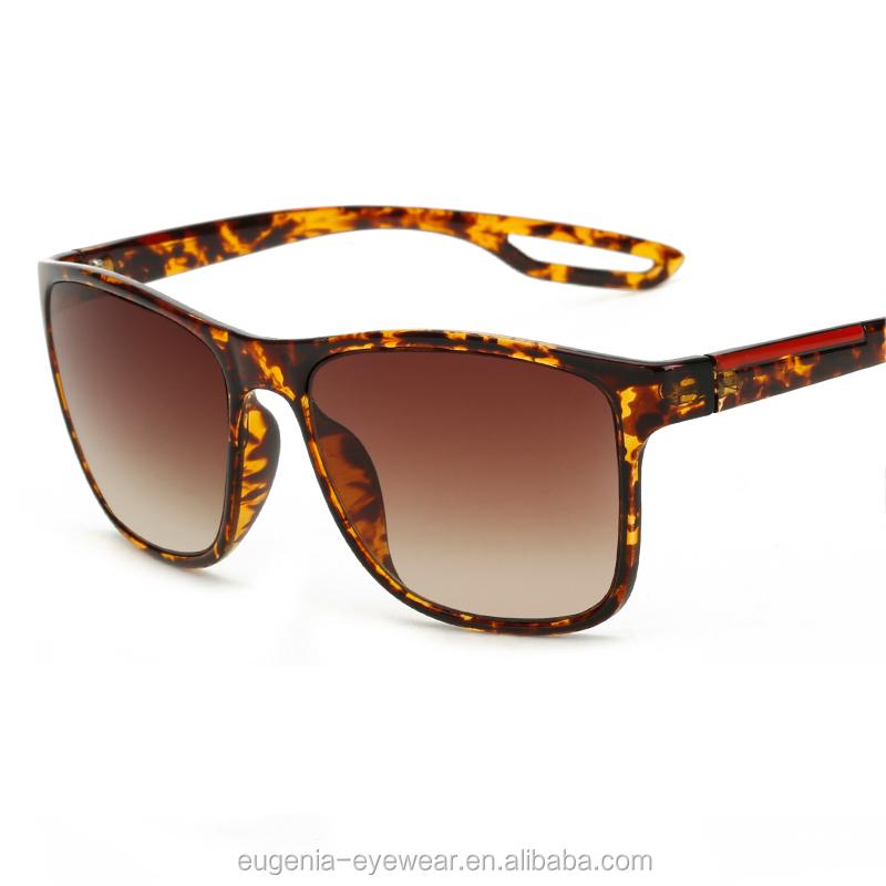 2e18d2de7 China sunglasses fake wholesale 🇨🇳 - Alibaba