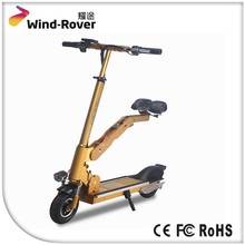 High quality adult folding cheap electric motorcycle for sale