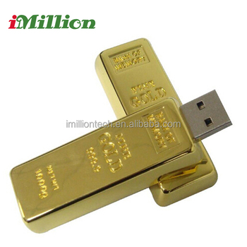 Free shipping high speed Plastic usb flash drives bulk cheap 8gb USB 3.0-in  USB Flash Drives from Computer & Office on Aliexpress.com | Alibaba Group