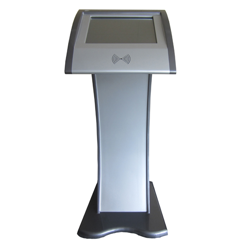 High Quality Multimedia Information Kiosk Equipment