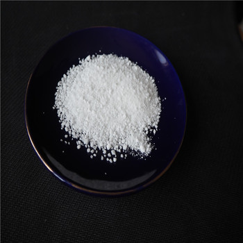 Potassium Sulfate K2SO4 with 98% Minimum Purity From Lianyungang