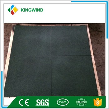 Gym Floor Rubber Mat Buy Rubber Roof Tiles Playground