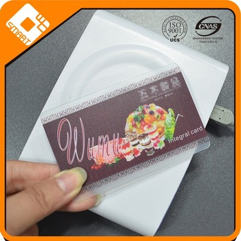 Transparent clear plastic business cards pvc name card cheap price transparent clear plastic business cards pvc name card cheap price reheart Images