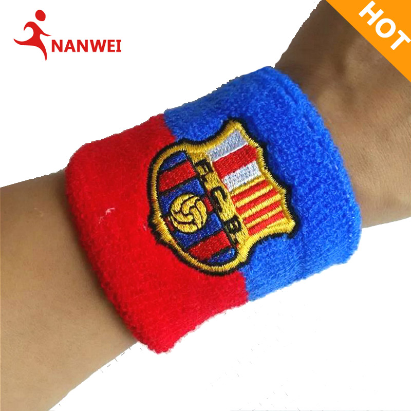 Custom Basketball Sweatbands, Custom Basketball Sweatbands Suppliers and  Manufacturers at Alibaba.com