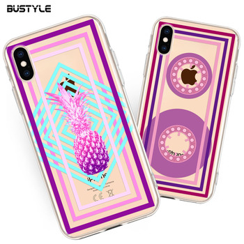 new concept ca49d 6a106 Custom Mobile Cover Wholesale For Iphone Xs Case Xs Max Phone Case For  Iphone 8 Case For Samsung Galaxy S10 Phone Accessories - Buy Mobile Phones  ...