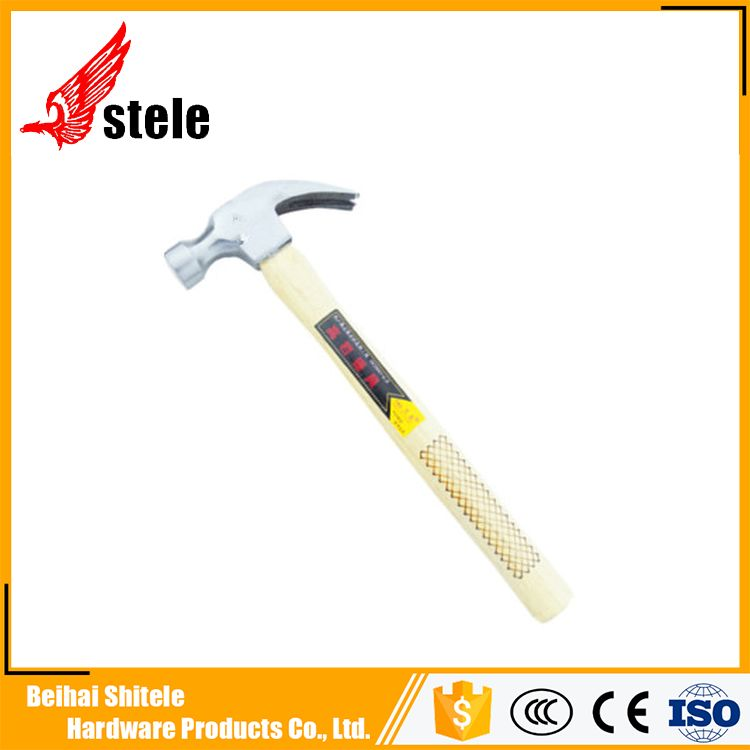 Finden Sie Hohe Qualität Japanische Schmiedehammer Hersteller und ...