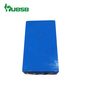 3.2v 8ah 20ah 40ah 50ah 60ah 70ah 80ah LiFePo4 Lithium Battery Cell 3.2v