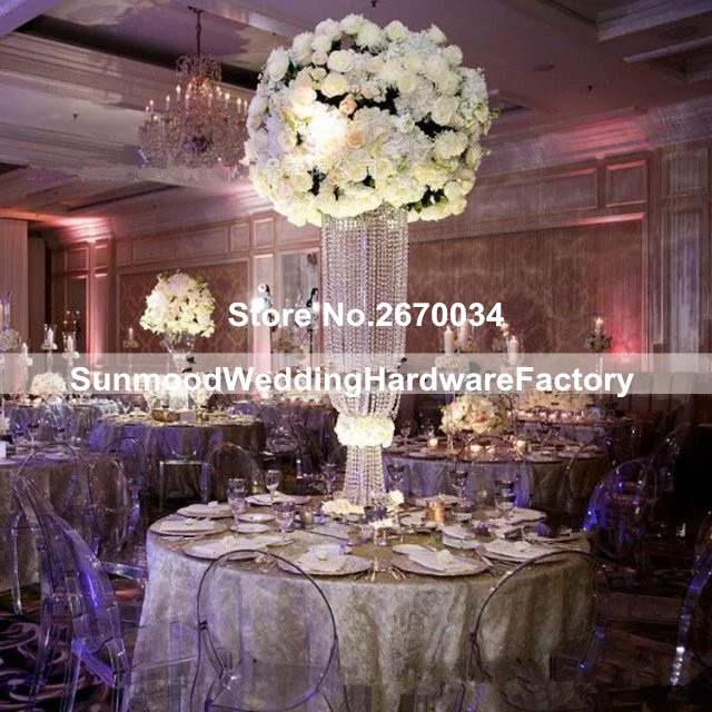 Online Get Cheap Wedding Columns For Sale -Aliexpress.com