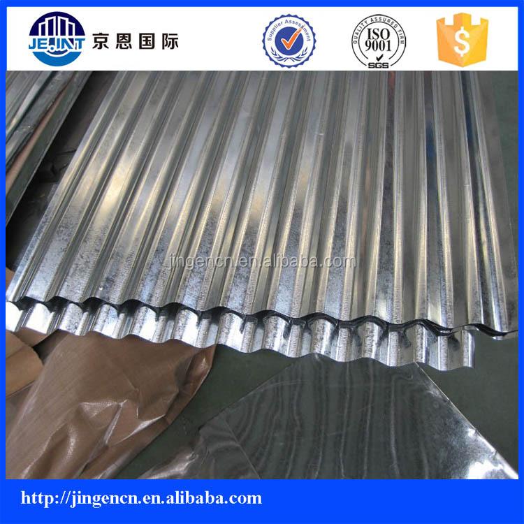 24 Gauge Corrugated Metal Roofing Sheet, 24 Gauge Corrugated Metal Roofing  Sheet Suppliers And Manufacturers At Alibaba.com