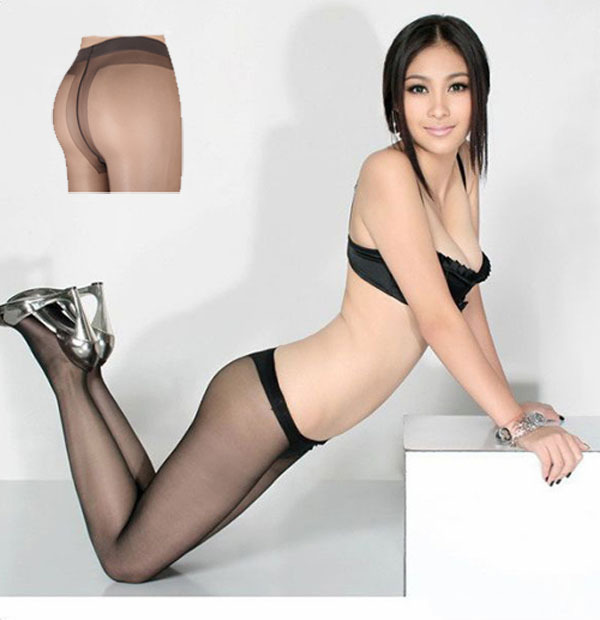 From Teen Pantyhose Manufacturers 27