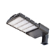Professional dialux simulation street lamp road light aluminum housing modular led streetlight